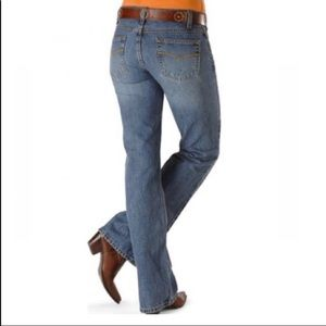 Cruel Girl Relaxed jeans size 15 Long